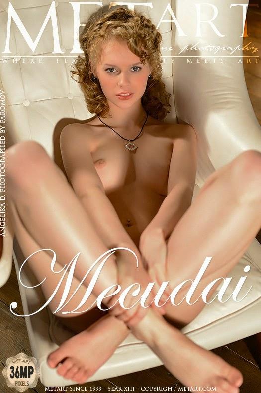 Fmuqerig 2014-07-19 Angelika D - Mecudai 08140