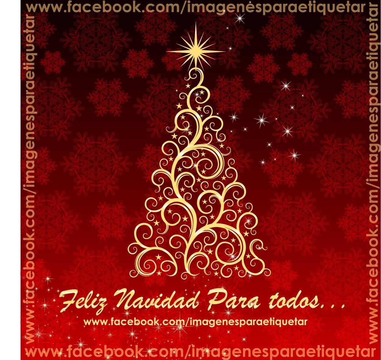Tarjetas Cumpleanos Cristianas Cake Ideas and Designs
