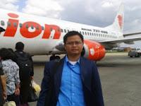Selamat Berjuang Ananda Tercinta!; Pengantar Buku Kenangan SMPIT As-Syifa Boarding School 2011/2012