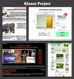 Galery Alzara