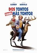 Dos Tontos Todav�a m�s Tontos (2014)