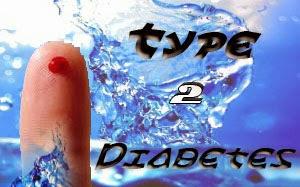 Pengobatan Diabetes dengan Kangen Water