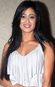 Biodata Shweta Tiwari Pemeran Maha Bhasm Pari 'Manbadal Pari' di Baal Veer