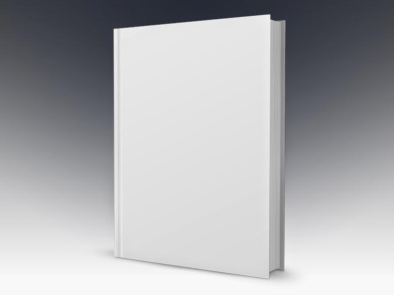16 free realistic book cover psd mockups tinydesignr. Black Bedroom Furniture Sets. Home Design Ideas