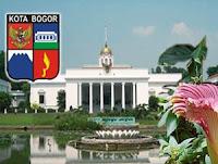 Lowongan Kerja CPNSD Kota Bogor