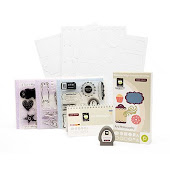 Buy Cricut® Art Philosophy Collection
