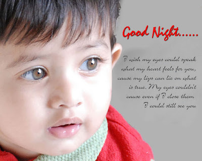 Good Night SMS & Messages | SMS Love, Friendship