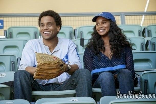 Đêm Cuối heyphim about baseball