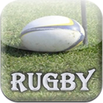 Rugby Hot News