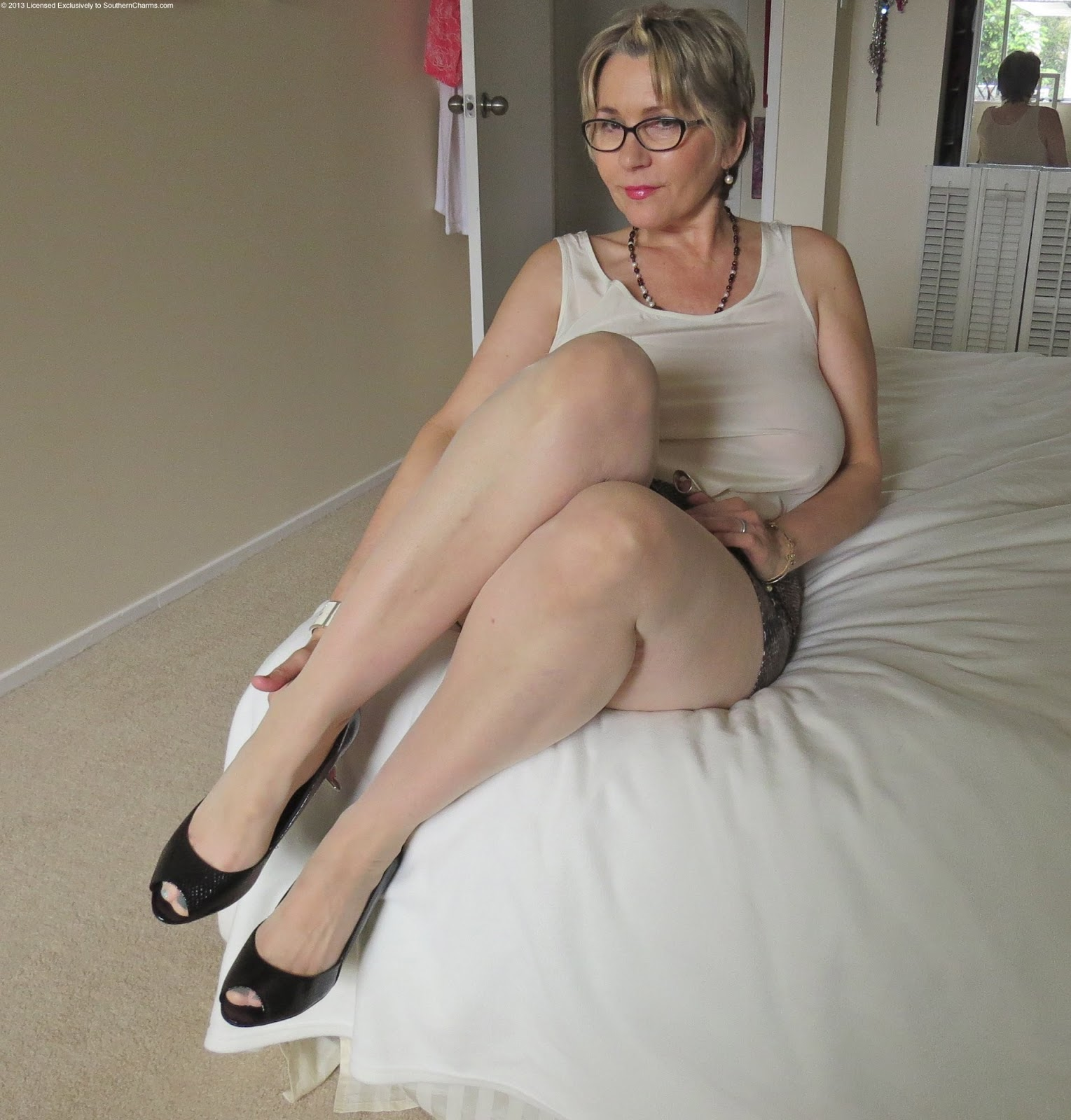 Southern charms amateur galleries pic 541