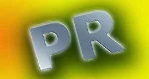 Апдейт PR в День Рождения блога