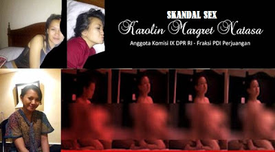 video porno karoline margaret natasha
