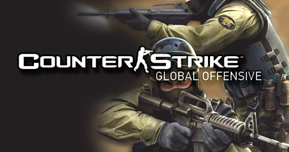 Counter Strike Global Offensive + Crack Full version free ...