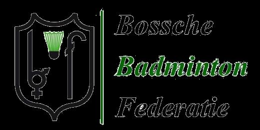 Bossche Badminton Federatie