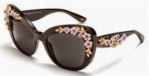 Modelos de óculos de sol para 2015 Cloe