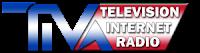 Ver Tiva Television en vivo | Puerto Rico