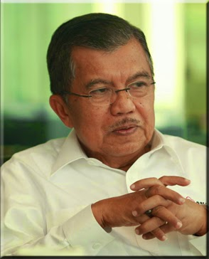 Profil Biodata Foto Muhammad Jusuf Kalla