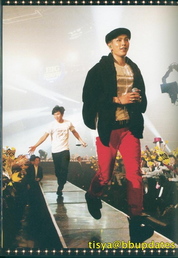 BigBang Eikones Bigbang+bigshow+2011+DVD+japan+version-12