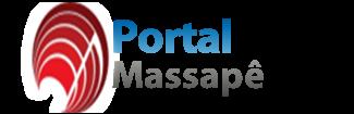 Massapê portal de notícias