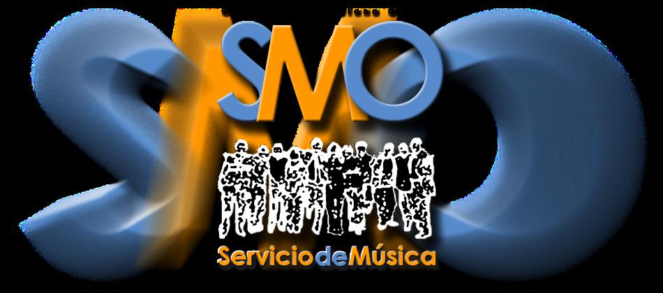 Servicio de Musica Osorno