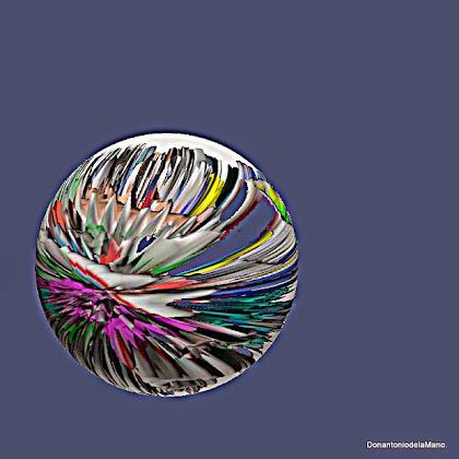Esfera 13