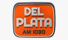 Radio Del Plata AM 1030