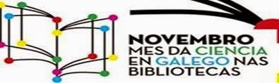 LECTURAS CIENTÍFICAS EN BIBLIOTECAS ESCOLARES