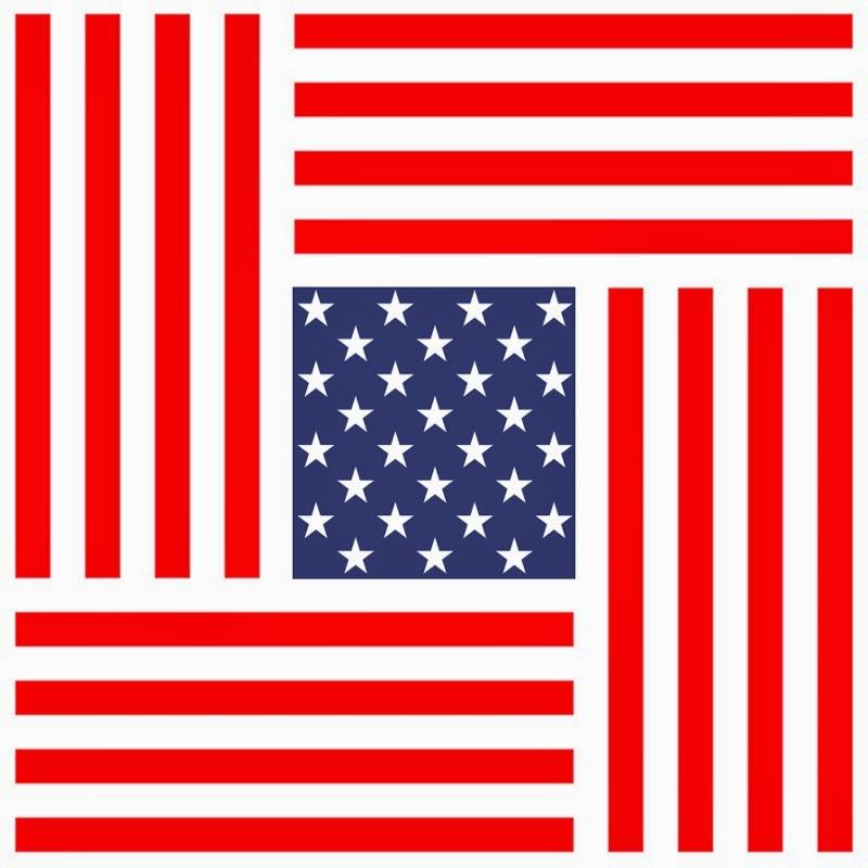 американский фашизм
