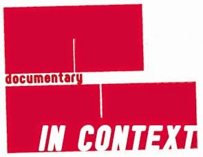 documentary in context - Storytelling for Web, Film and Expanded Media.