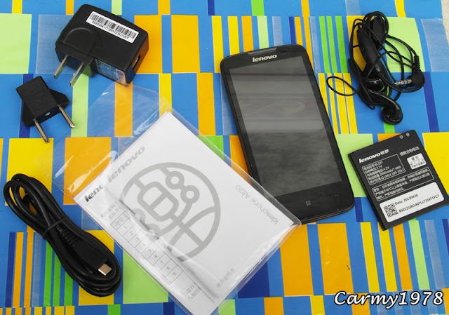 smartphone-lenovo-A820