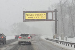 http://barnegat-manahawkin.patch.com/groups/police-and-fire/p/parkway-road-conditions-poor-barnegat-manahawkin