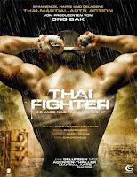 Thai Fighter (2014)