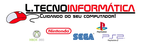 L.TECNO INFORMÁTICA E GAMES