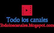 TODO LOS CANALES TV EN VIVO