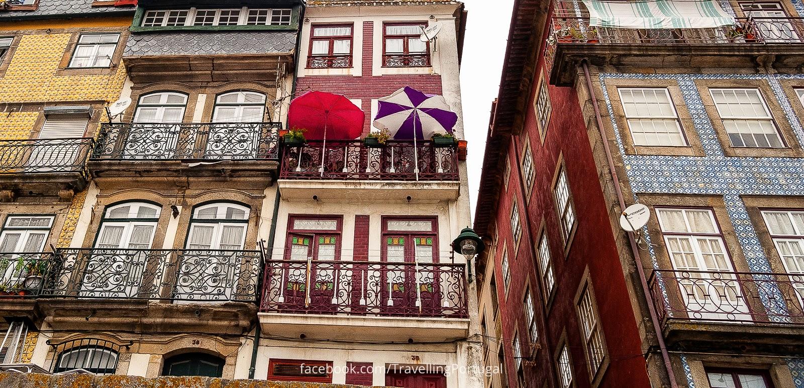 casas_na_ribeira_porto