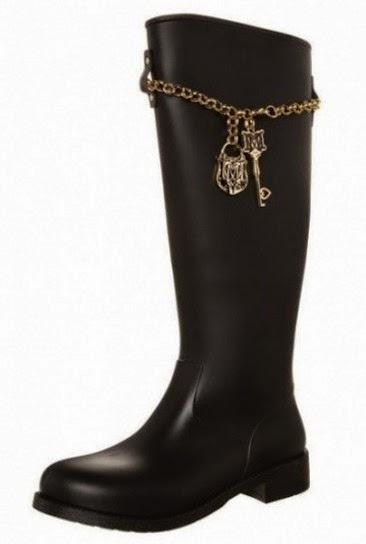 Moschino-katiuskas-wellington-elblogdepatricia-shoes-calzado-scarpe-calzature
