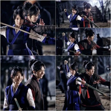 Download Gu Family Book Subtitle Indonesia