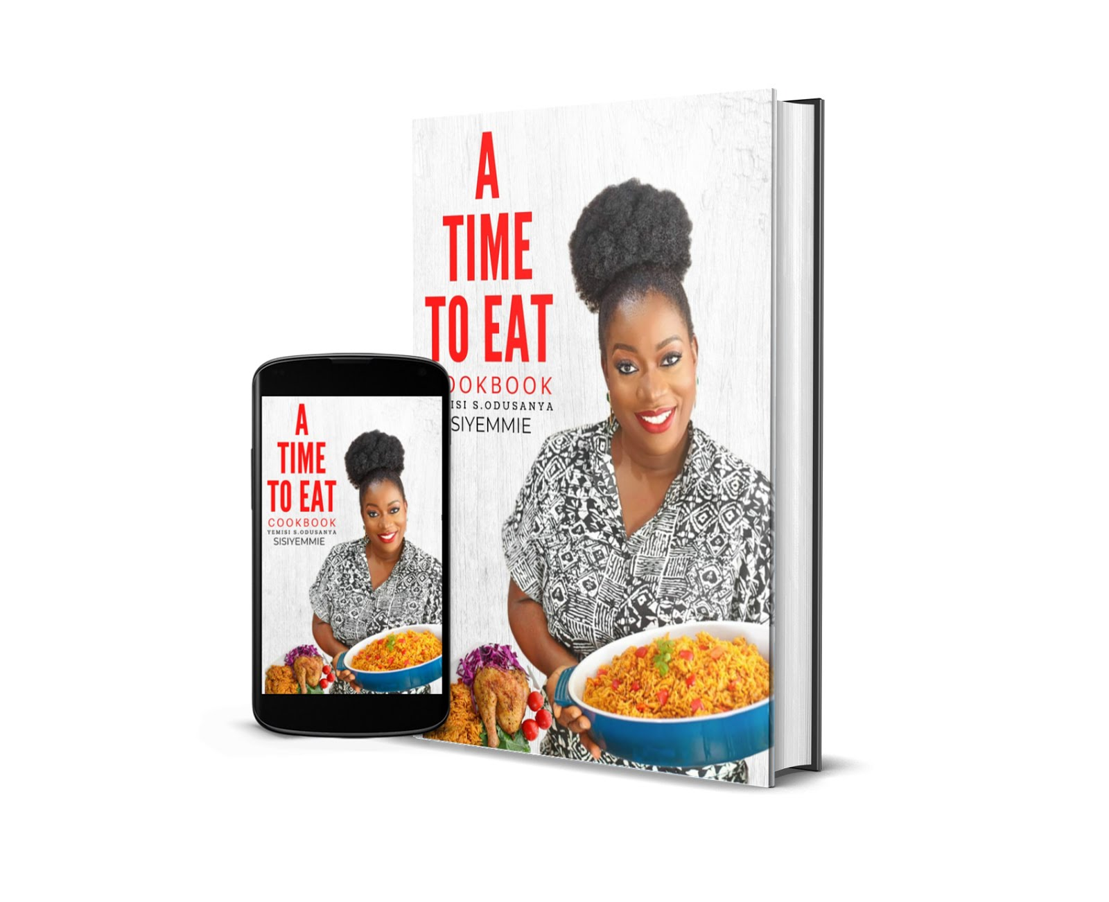 BUY MY DIGITAL COOKBOOK
