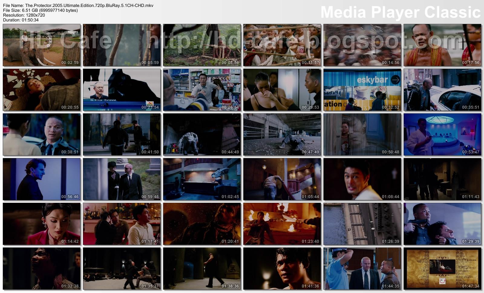 http://2.bp.blogspot.com/-PMD7-pVkzx0/TqBBr-f4PYI/AAAAAAAABSk/6huFgELOShs/s1600/The-Protector-2005-thumbs.jpg