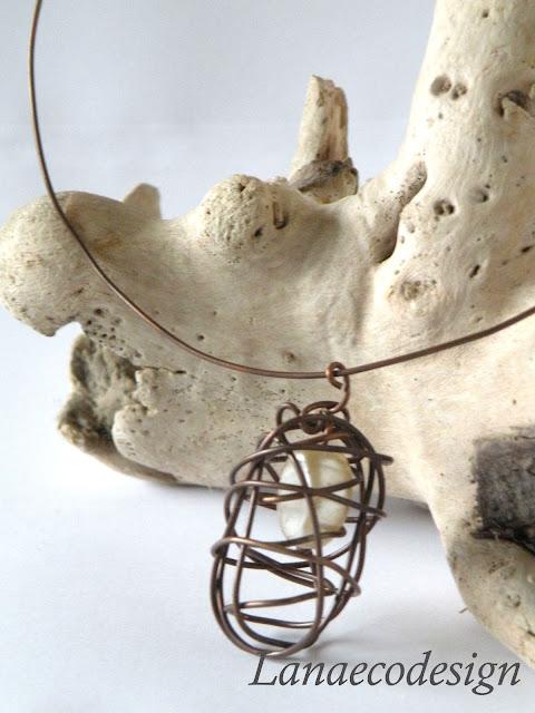 bijoux-handmade-fatto-a-mano-riciclo-creativo