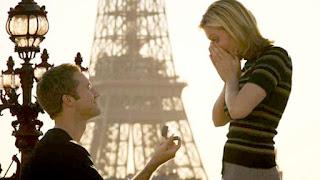 6 Ciri-Ciri Pria yang Sudah Siap Menikah dan Berfikir Dewasa