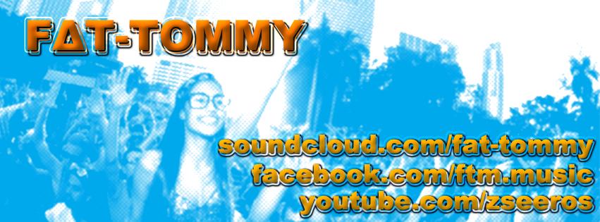 FTM Music Blog
