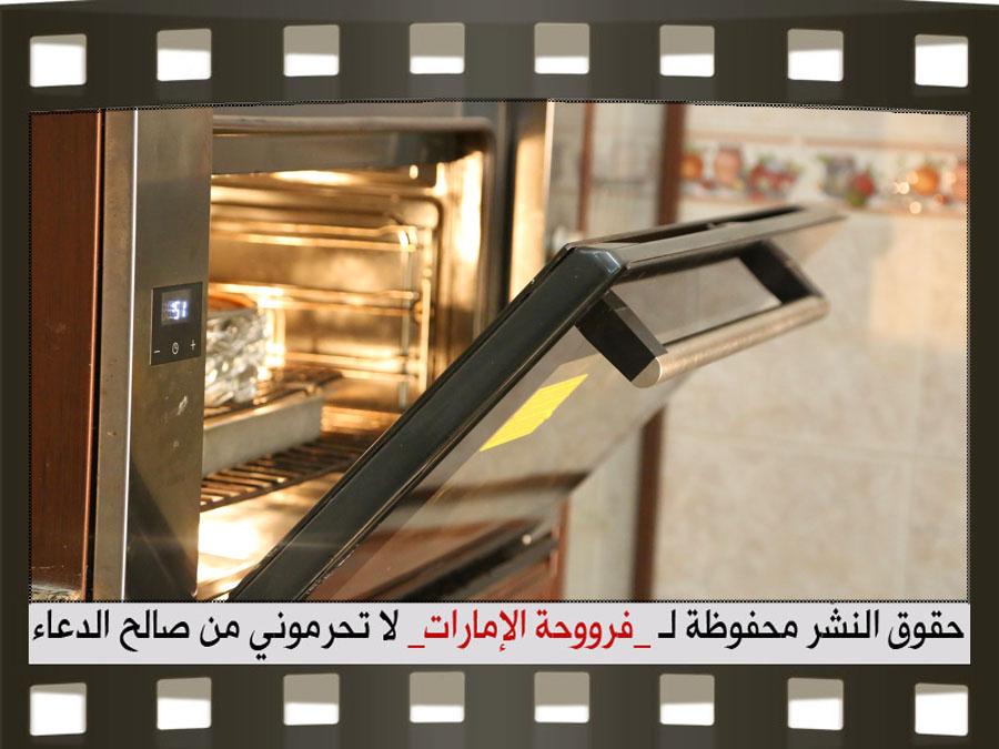 http://2.bp.blogspot.com/-PME5aWQm5o8/VoKo5qyB47I/AAAAAAAAa2M/EAgxEpWK5wM/s1600/23.jpg