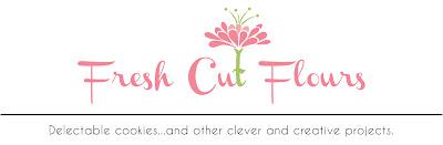 Fresh Cut Flours