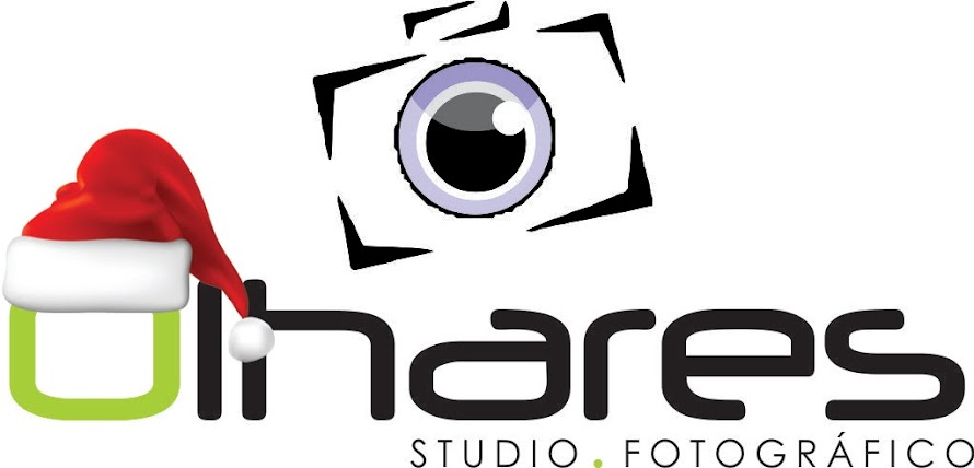 Olhares Stúdio Fotográfico
