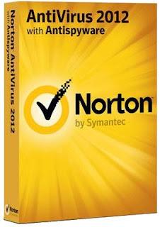 Download Norton AntiVirus 2012
