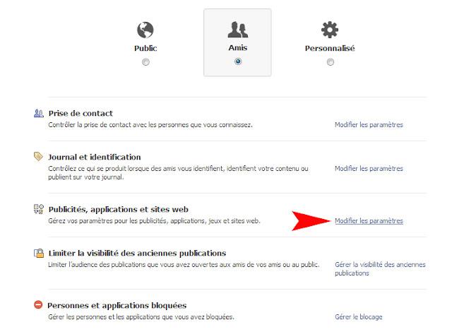طريقة تمنع ارشفة جوجل من اضهار معلومات بروفايلك صورتك بالفيسبوك ضمن نتائج البحث 2.jpg