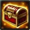 Wartune Gold Chest