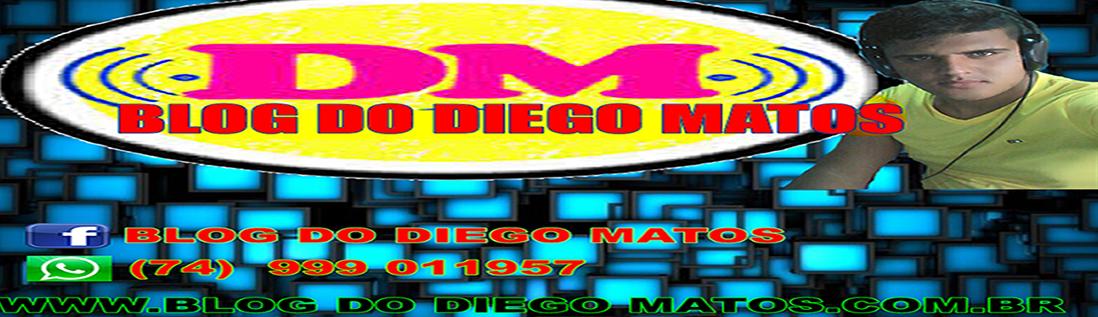 Blog do Diego Matos