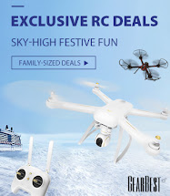 Exclusive Deals (RCOF,RC18OFF,TOY15OFF)
